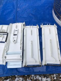 75C81AF0-A64D-4530-89B3-DCBABC55DB7F.jpg