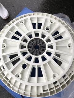 67A3CD97-9B8B-4A59-98BE-D342177A4E37.jpg