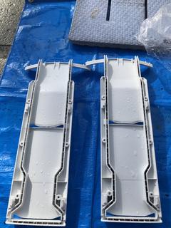 6C897810-D99E-4282-BFDE-9E78C4A77CE5.jpg