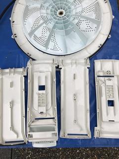 EBD05BDF-D1FB-4CAE-B872-250EDF43C488.jpg